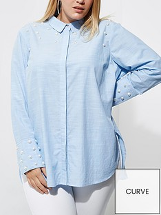 ri-plus-pearl-shirt--blue