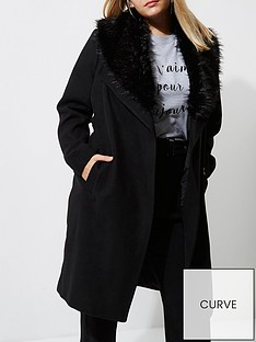 ri-plus-robe-coat--black