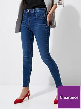 river-island-river-island-molly-gassol-regular-leg-jeans-mid-auth
