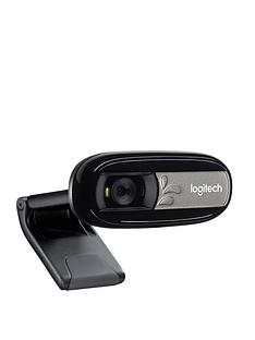 logitech-c170-webcam