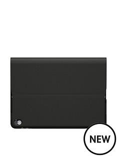 logitech-create-keyboard-case-for-ipad-pro-97-inch-black