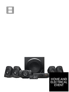 logitech-logitech-z-906-51-surround-sound-speakers