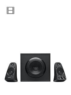 logitech-21-speaker-system-z623