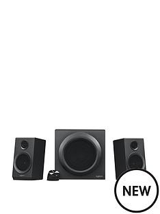 logitech-z333-multimedia-speakers