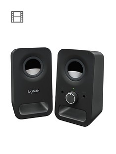 logitech-z150-speaker-midnight-black