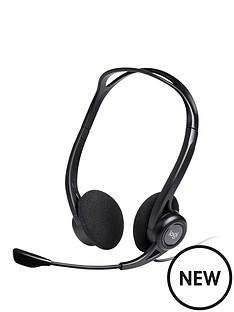 logitech-oem-pc-960-usb-stereo-headset