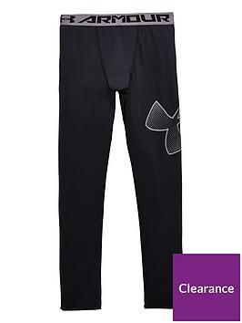 under-armour-junior-full-lenth-legging