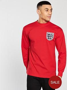 score-draw-england-1966-final-long-sleeve-no-6-away-shirt