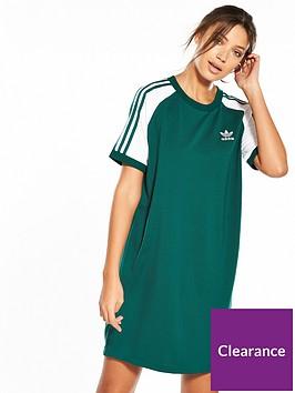 adidas-originals-adicolor-raglan-dress-greenwhite