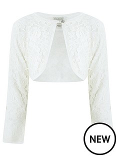 monsoon-honeysuckle-cardigan