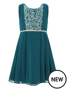 monsoon-larissa-sequin-dress