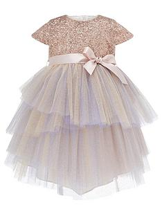 monsoon-baby-safire-dress