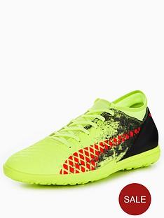 puma-puma-future-mens-184-astro-turf-football-boot