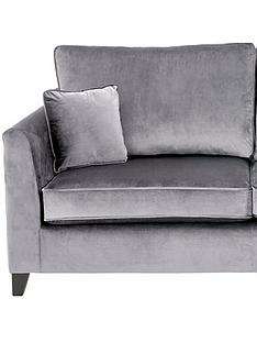dante 3seater 2seater fabric sofa set buy and save