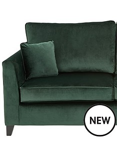 dante-3-2-seater-sofa