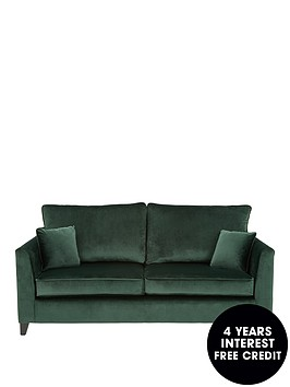 dante-3-seater-fabric-sofa