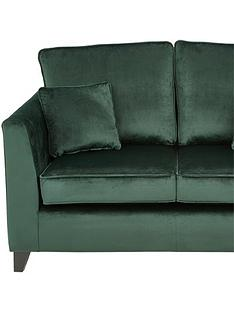 dante-2-seater-fabric-sofa