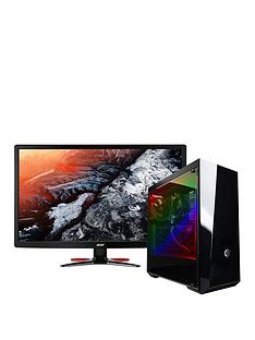 cyberpower-gaming-armada-1030-amd-fx-8gb-ram-1tb-hard-drive-24in-fhd-gaming-pc-monitor-geforce-gt-1030