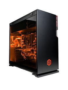 cyberpower-gaming-enforcer-vr-ii-intel-core-i7nbsp16gb-ramnbsp1tb-hard-drive-amp-250gb-ssd-gaming-pc-withnbspgeforce-gtx-1060-6gbnbspgraphics