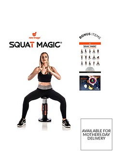 new-image-squat-magic