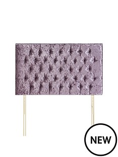 luxe-collection-from-silentnight-florence-king-headboard
