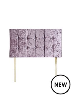 luxe-collection-from-silentnight-fearne-king-headboard