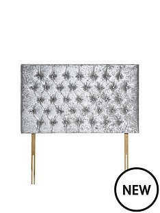 luxe-collection-from-silentnight-florence-superking-headboard