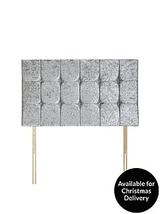 luxe-collection-by-silentnight-fearne-superking-headboard