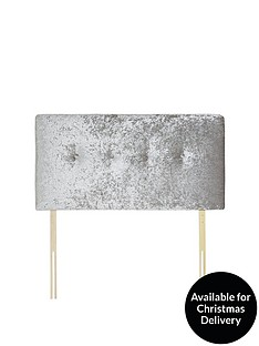 luxe-collection-by-silentnight-francesca-headboard