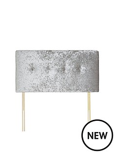 luxe-collection-from-silentnight-francesca-king-headboard