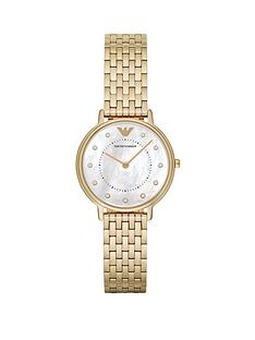 emporio-armani-emporio-armani-mother-of-pearl-dial-gold-stainless-steel-bracelet-ladies-watch