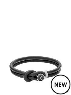 emporio-armani-emporio-armani-blue-leather-mens-bracelet