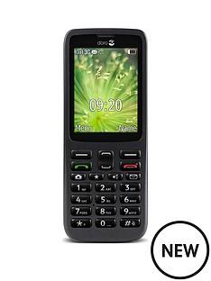 doro-5516