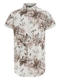 river-island-boys-white-floral-print-short-sleeve-shirt