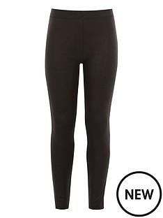 river-island-girls-black-wet-look-leggings