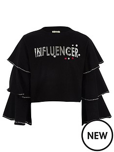 river-island-girls-black-039influencer039-cropped-sweatshirt