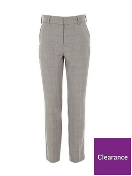 river-island-boys-grey-check-suit-trousers
