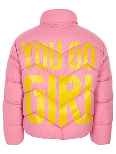 river-island-girls-padded-wordy-you-go-girl-coat