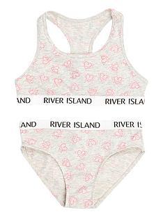 river-island-girls-pink-heart-crop-top-and-briefs-set