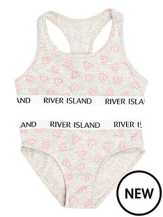 river-island-girls-pink-heart-crop-top-and-briefs-set