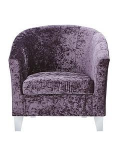 majestic-fabric-tub-chair