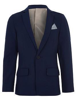 river-island-boys-blue-suit-blazer