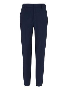 river-island-boys-blue-suit-trousers