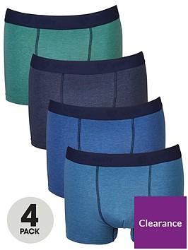 v-by-very-4-pack-marl-trunks-multinbsp