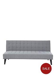 ikonnbspfabric-sofa-bed
