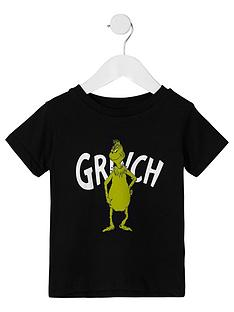 river-island-mini-boys-grinch-t-shirt