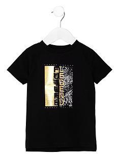 river-island-mini-boys-black-039future-legend039-t-shirt
