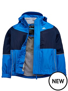 trespass-boys-ossie-waterproof-jacket