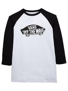vans-boys-off-the-wall-raglan-tee