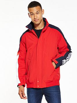Converse Converse Boat Jacket Picture